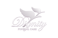 Dignity Funeral Care