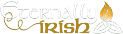 Eternally Irish - Home
